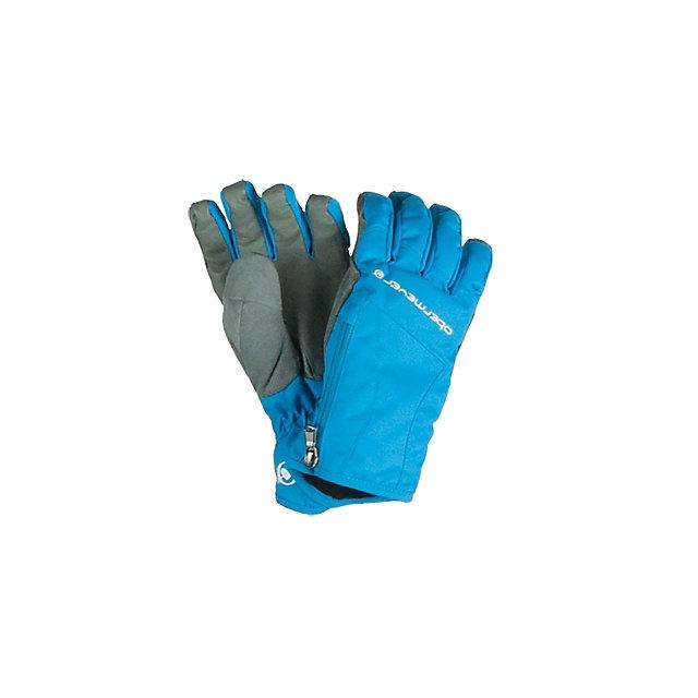 Obermeyer - Alpine Womens Gloves