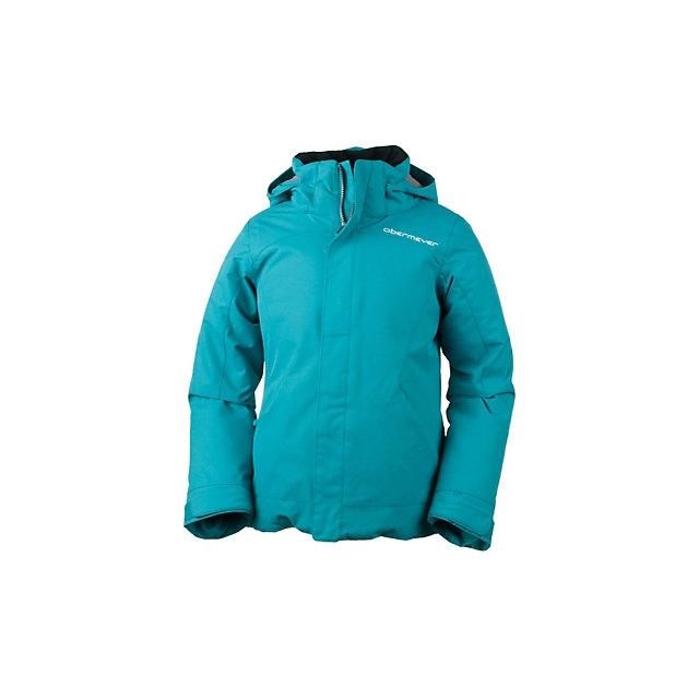Obermeyer - Sara Girls Ski Jacket