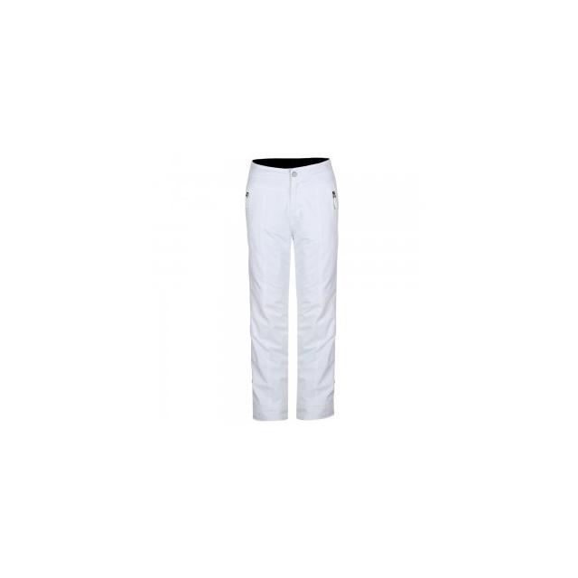 Obermeyer - Elsie Insulated Ski Pant Girls', Black, M