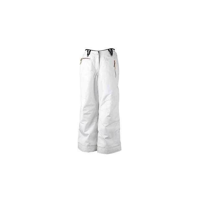 Obermeyer - Twilight Girls Ski Pants