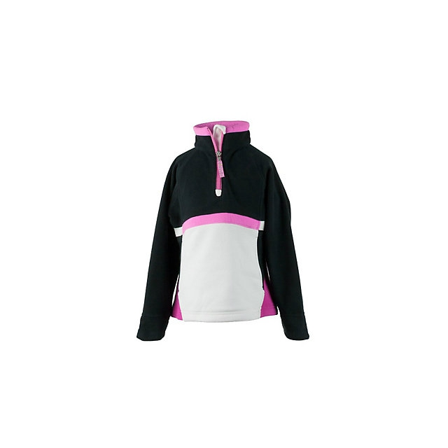 Obermeyer - Starlet Fleece Top Kids Midlayer