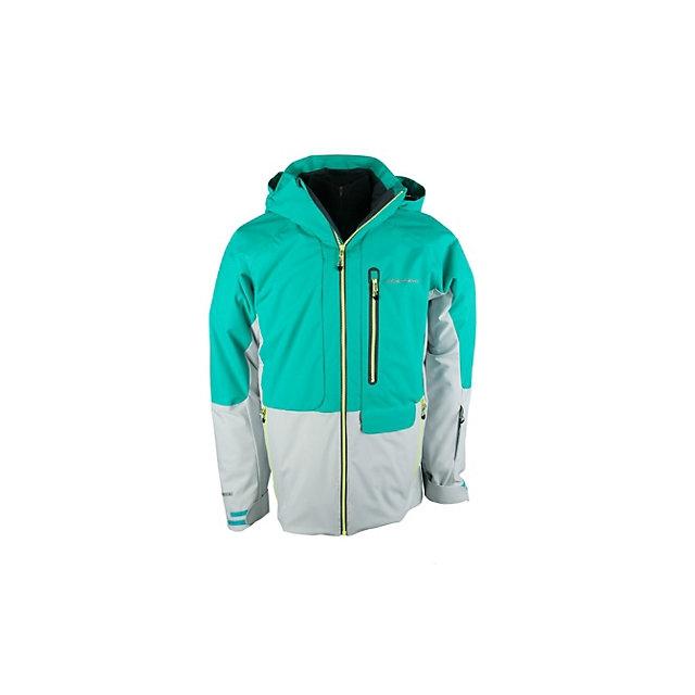 Obermeyer - Barley Mens Insulated Ski Jacket