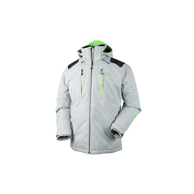 Obermeyer - Foundation Mens Insulated Ski Jacket