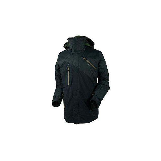 Obermeyer - Poseidon Mens Insulated Ski Jacket