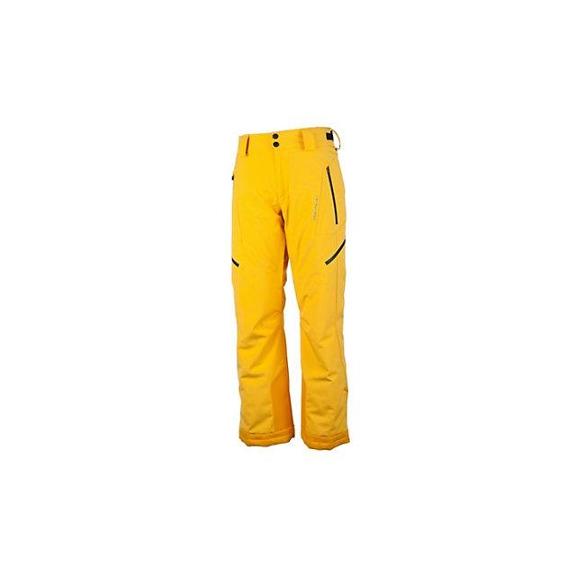 Obermeyer - Process Mens Ski Pants