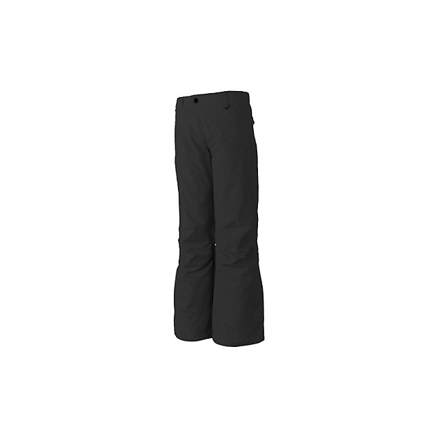 Obermeyer - Sundance Shell Mens Ski Pants