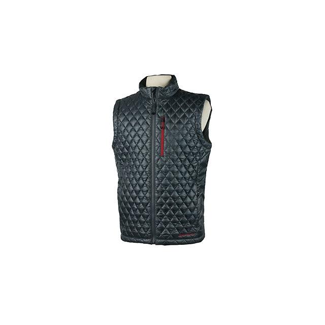 Obermeyer - Precision Insulator Mens Vest