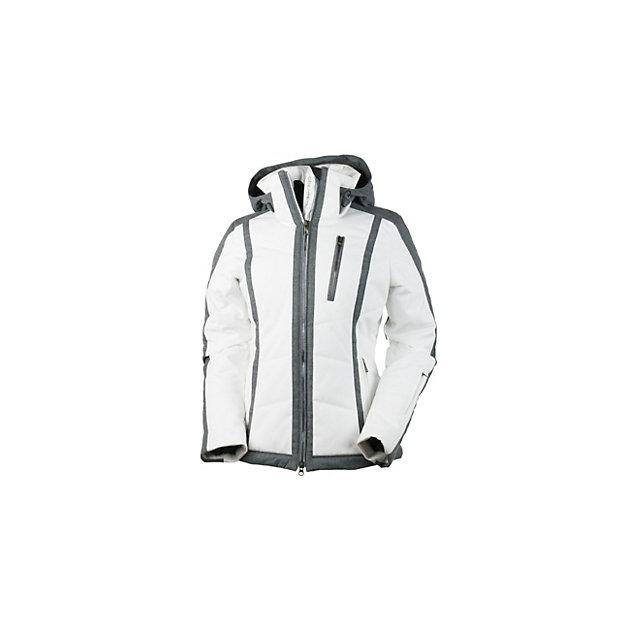 Obermeyer - Cortina Womens Insulated Ski Jacket