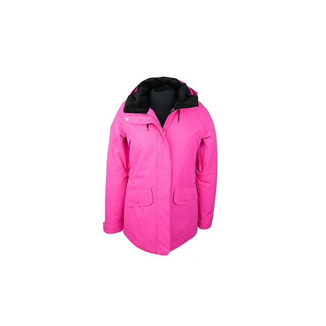 Obermeyer - Isla Womens Insulated Ski Jacket