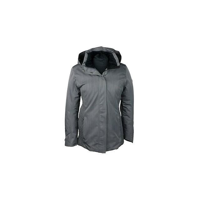 Obermeyer - Lexington Womens Insulated Ski Jacket
