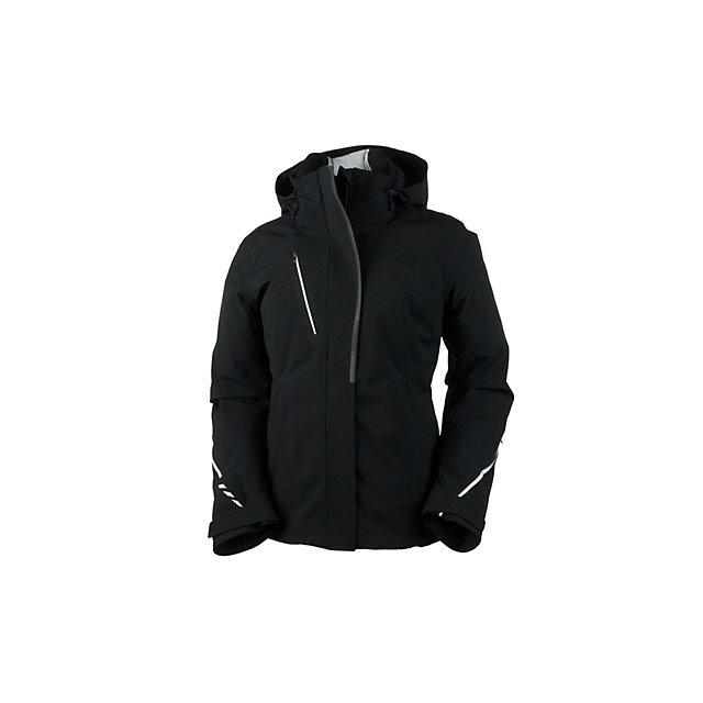 Obermeyer - Zermatt Womens Insulated Ski Jacket