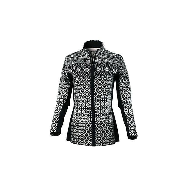 Obermeyer - Jasmine Knit Cardigan Womens Sweater