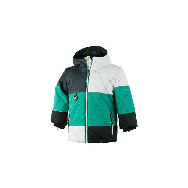 Obermeyer - Drey Toddler Ski Jacket