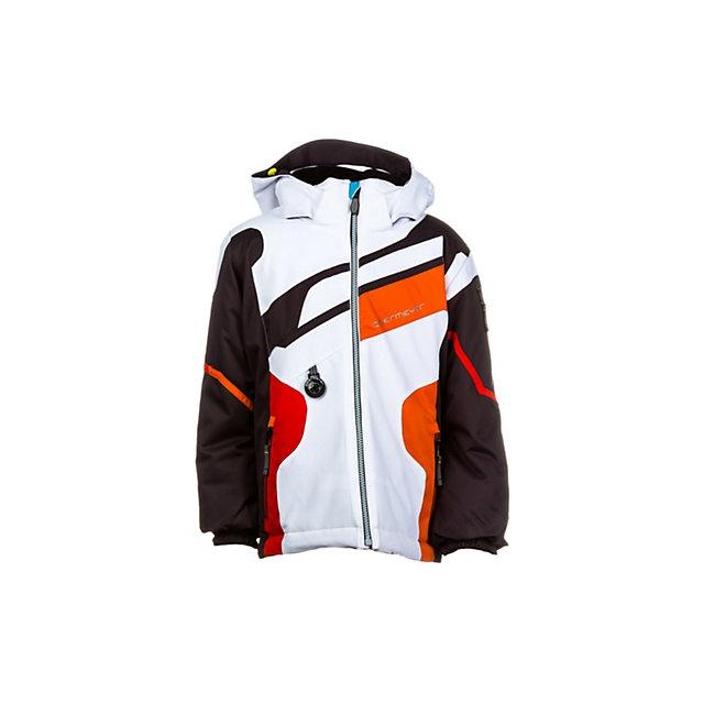 Obermeyer - Indy Toddler Ski Jacket