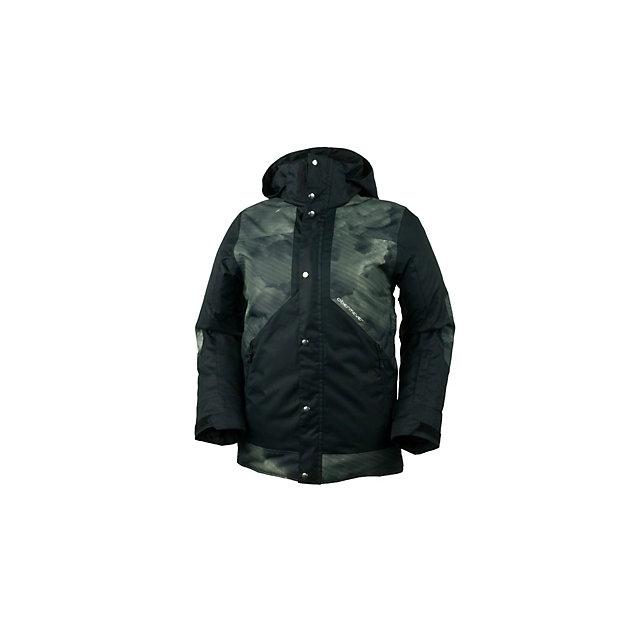 Obermeyer - Cirque Boys Ski Jacket