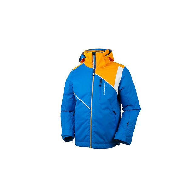 Obermeyer - Iconic Boys Ski Jacket