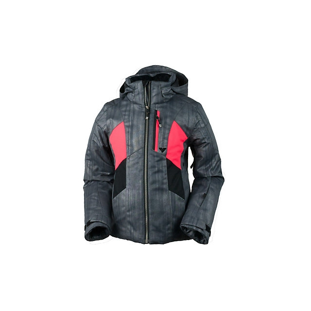 Obermeyer - Gracey Girls Ski Jacket