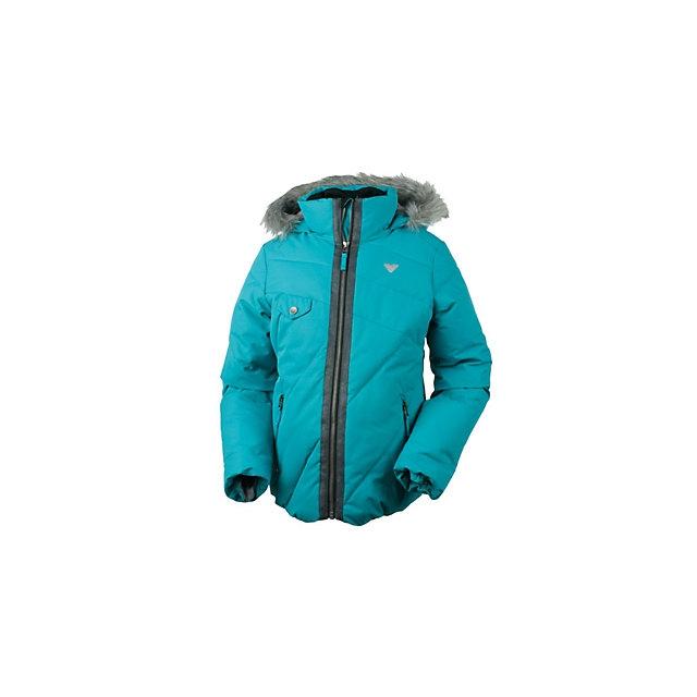 Obermeyer - Reina Girls Ski Jacket