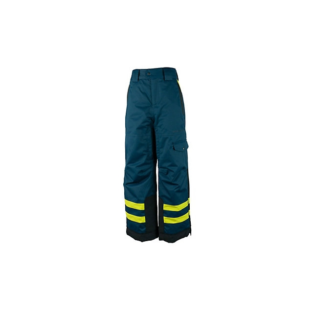 Obermeyer - Dane Kids Ski Pants