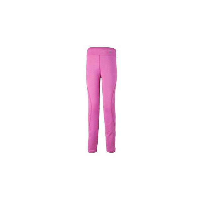 Obermeyer - Stellar 150 Girls Long Underwear Bottom
