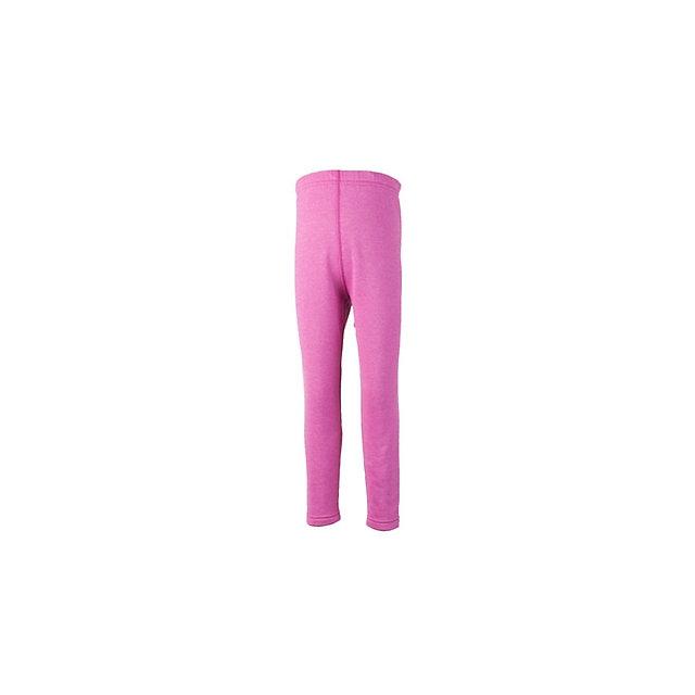 Obermeyer - Toasty 150 Wt US Girls Long Underwear Bottom