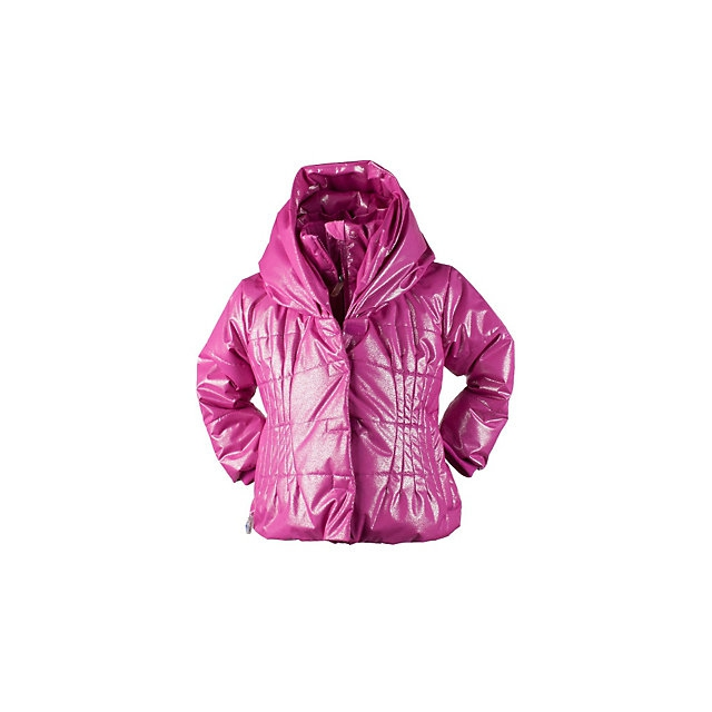 Obermeyer - Ingenue Toddler Girls Ski Jacket