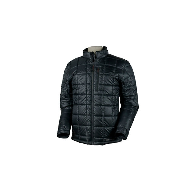 Obermeyer - Vector Insulated Jacket