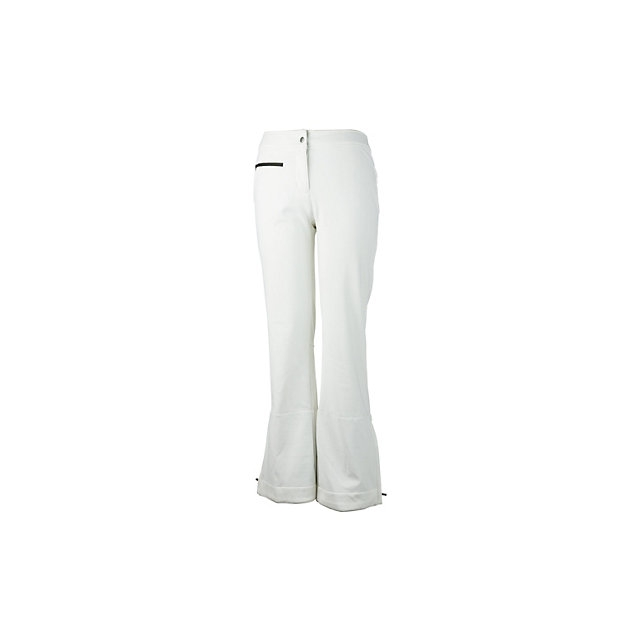 Obermeyer - Bond II Long Womens Ski Pants