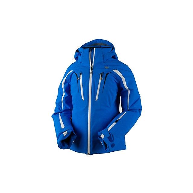 Obermeyer - Grayson Teen Girls Ski Jacket