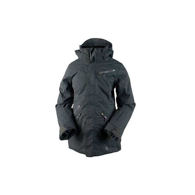 Obermeyer - June Teen Girls Ski Jacket