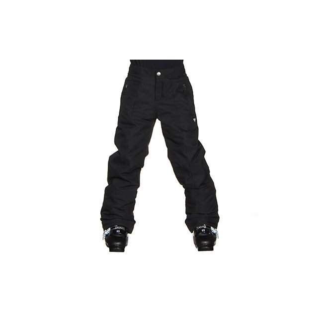Obermeyer - Elsie Teen Girls Ski Pants