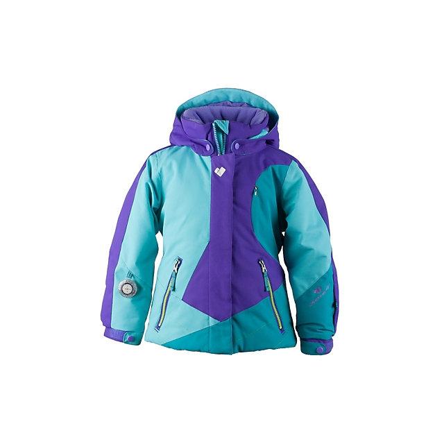 Obermeyer - Trina Toddler Girls Ski Jacket