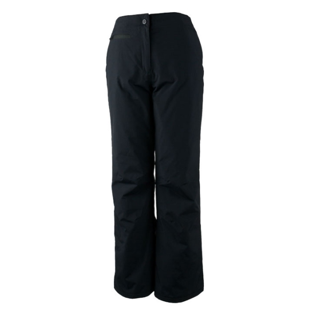 Obermeyer - Sugarbush Pants Womens