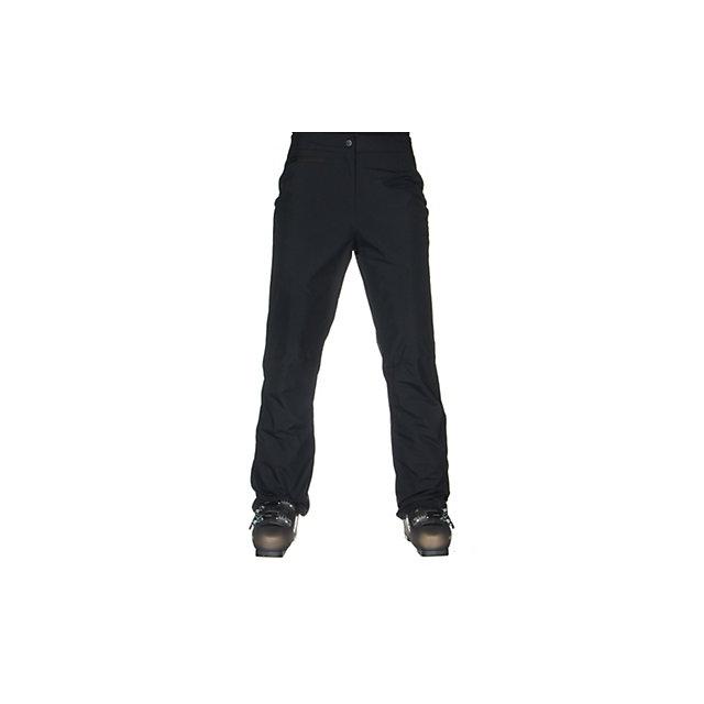 Obermeyer - Sugarbush Long Womens Ski Pants