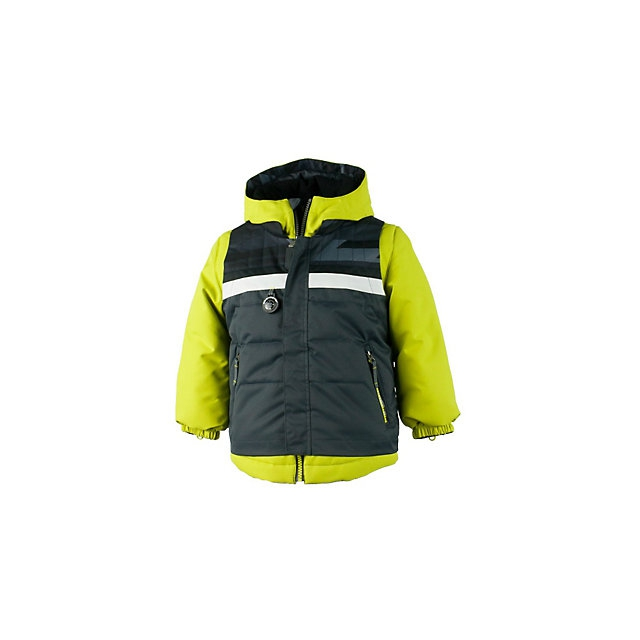 Obermeyer - Grom Toddler Ski Jacket