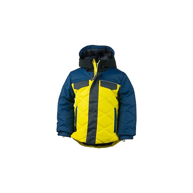 Obermeyer - Wildcat Toddler Ski Jacket