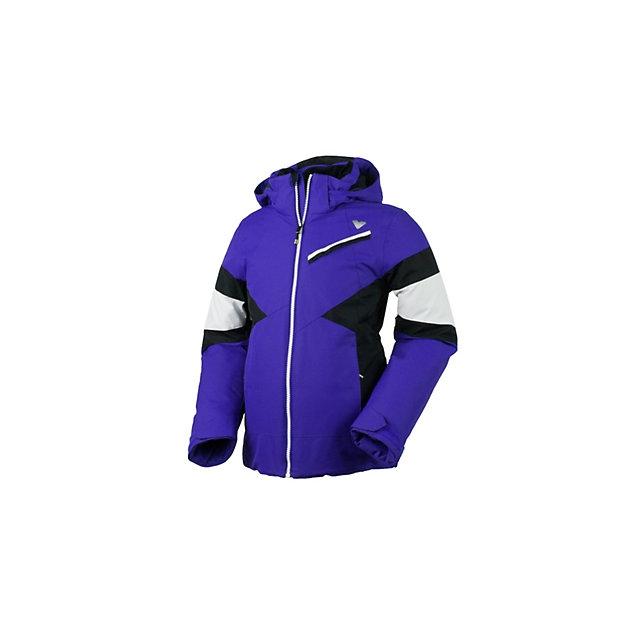 Obermeyer - Lexi Girls Ski Jacket