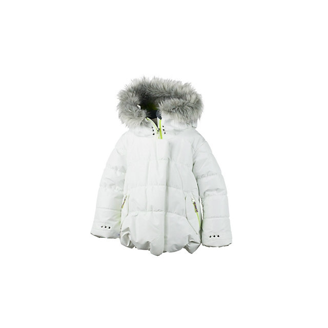 Obermeyer - Everlee jacket Toddler Girls Ski Jacket
