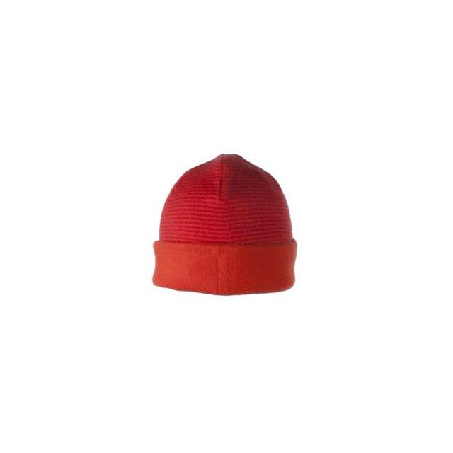 Obermeyer - Switch Hat Men's, Flame