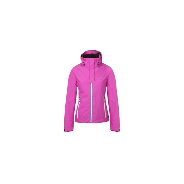 Obermeyer - Empress Insulated Ski Jacket Women's, Black, 10