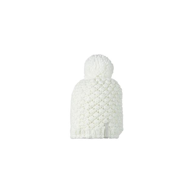 Obermeyer - Sunday Knit Hat Women's, White,