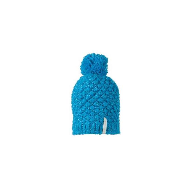 Obermeyer - Sunday Knit Hat Women's, Bluebird,