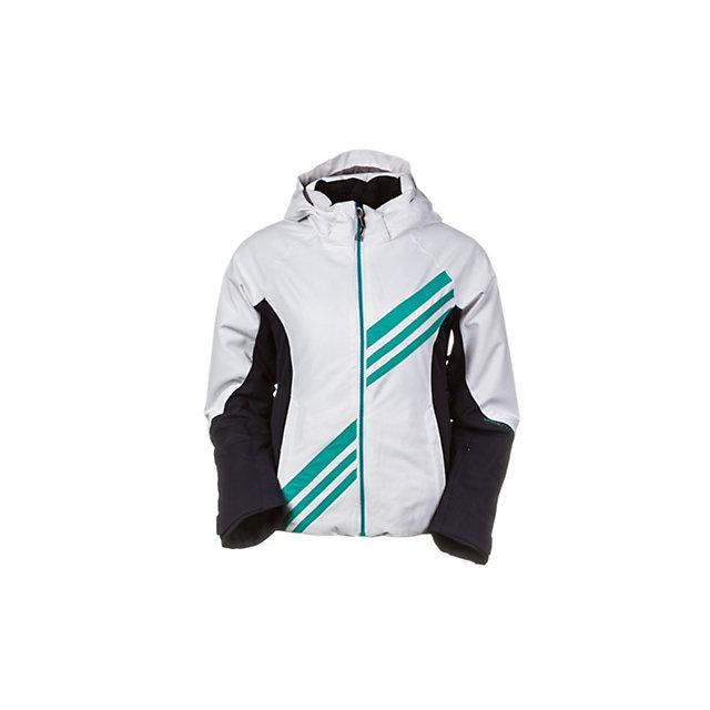 Obermeyer - Nateal Girls Ski Jacket