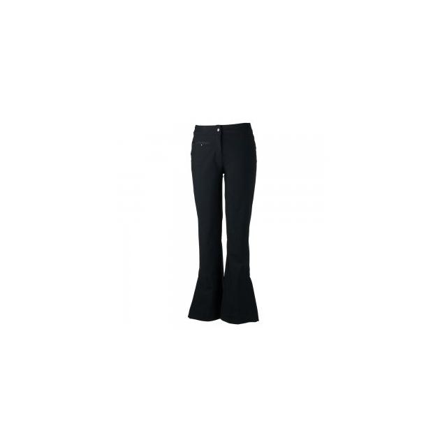 Obermeyer - Bond II Ski Pant Women's, Black, 12