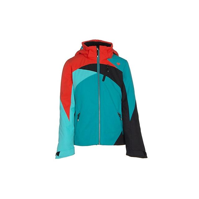 Obermeyer - Tabor Teen Girls Ski Jacket