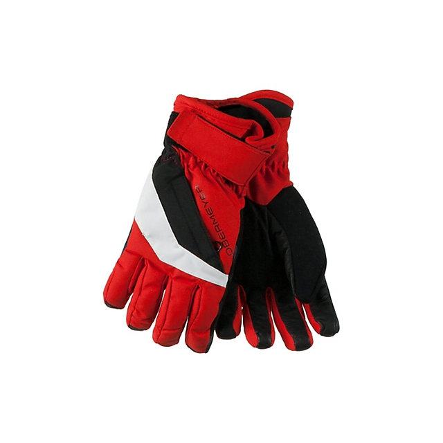 Obermeyer - Cornice Teen Boys Gloves