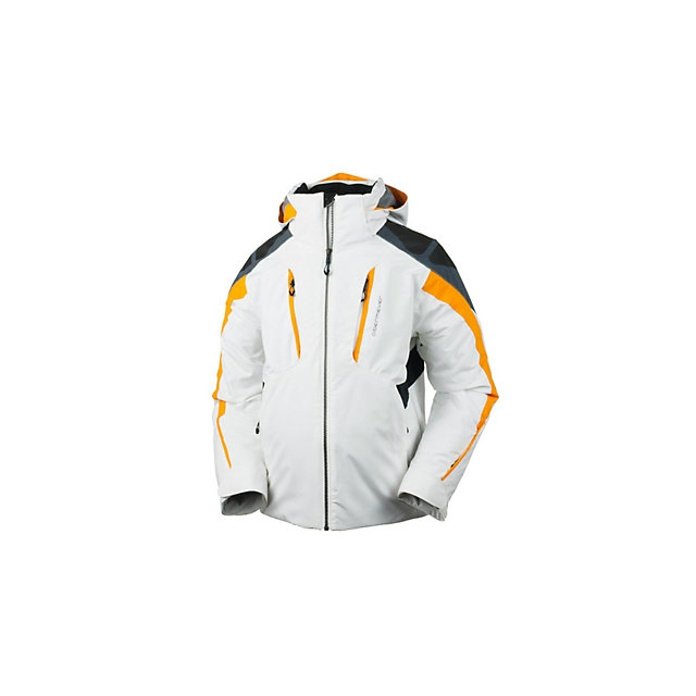 Obermeyer - Mach 7 Boys Ski Jacket