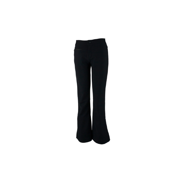 Obermeyer - Bond II Pant - Women's
