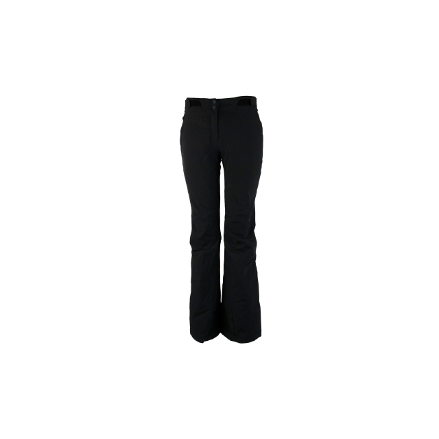 Obermeyer - Warrior Pant - Women's