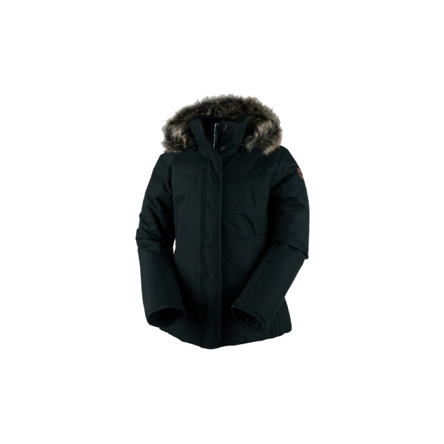 Obermeyer - Tuscany Jacket - Women's